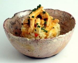 foto-pollo-al-curry-en-cocina-decocasa