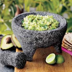 guacamole2005