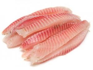 cocina-como-saber-si-pescado-fresco-460x345-la