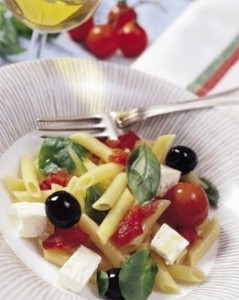 ensalada_de_pasta_con_tomates_salteados1_recipe