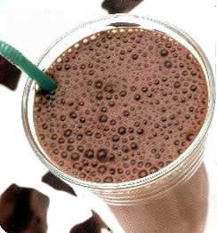 batido_chocolate