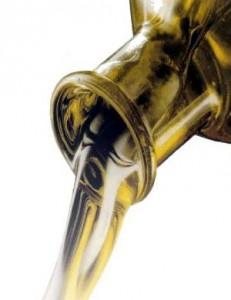 seccion.aceite.oliva