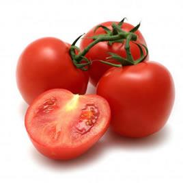 tomates-dieta