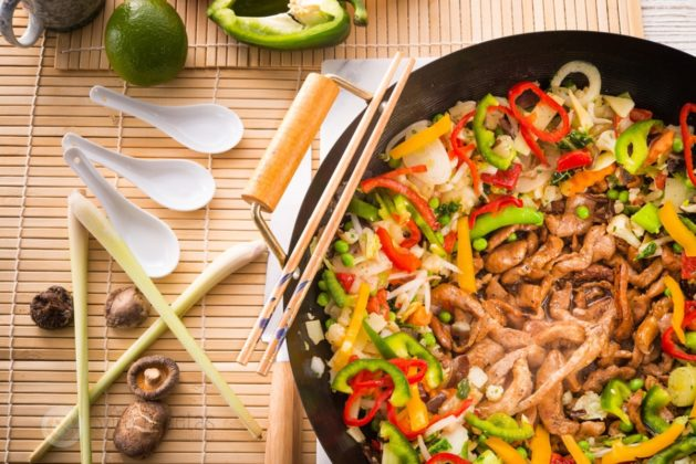recetas comida dieta mediterranea solo recetas 3