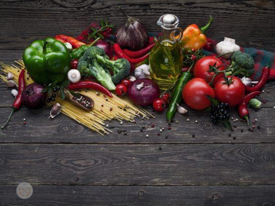 recetas comida dieta mediterranea solo recetas 5