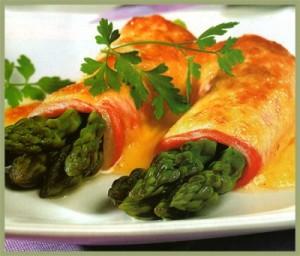 rollitos-salmon-esparragos.jpg_400