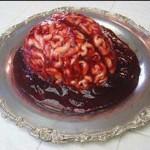 cerebro maldito
