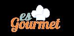 EsGourmet.com