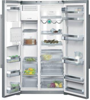 comprar frigorificos