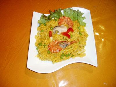 arroz_con_mariscos