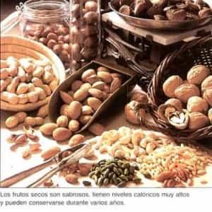 calc_calorias_frutos_secos