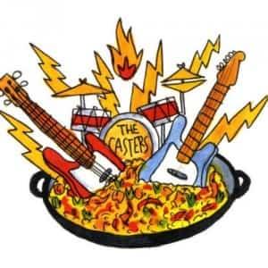 cocina-indie