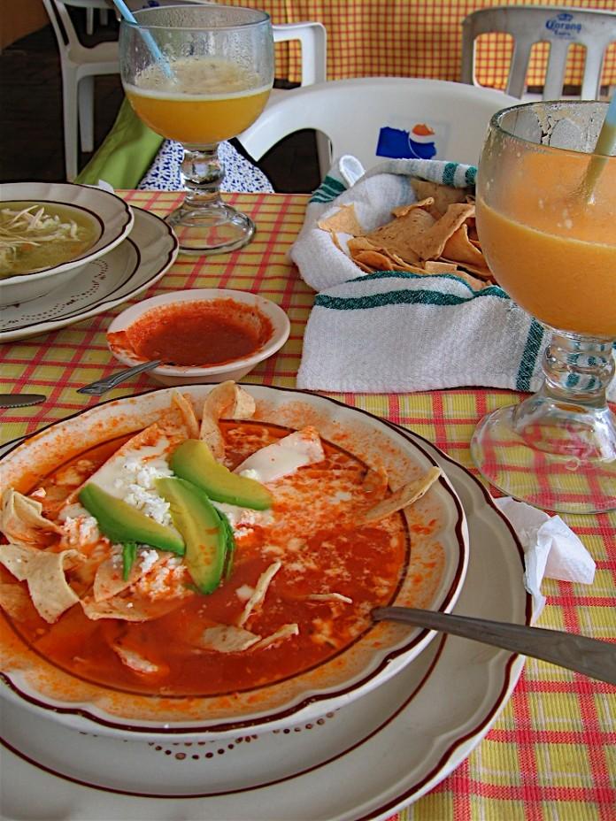 sopa de tortilla1
