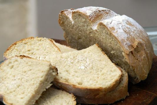 pan de campo1