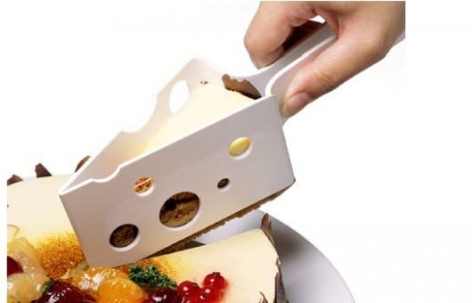 gadgets que te ayudaran en la cocina