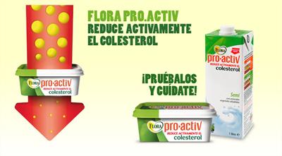 reduce-el-colesterol-con-flora-pro-activ