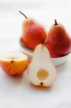 peras