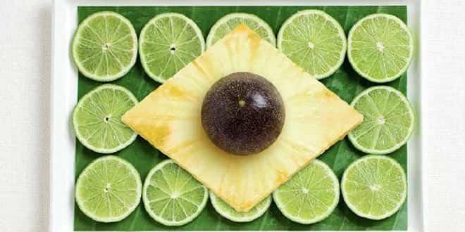 plato tradicional brasil