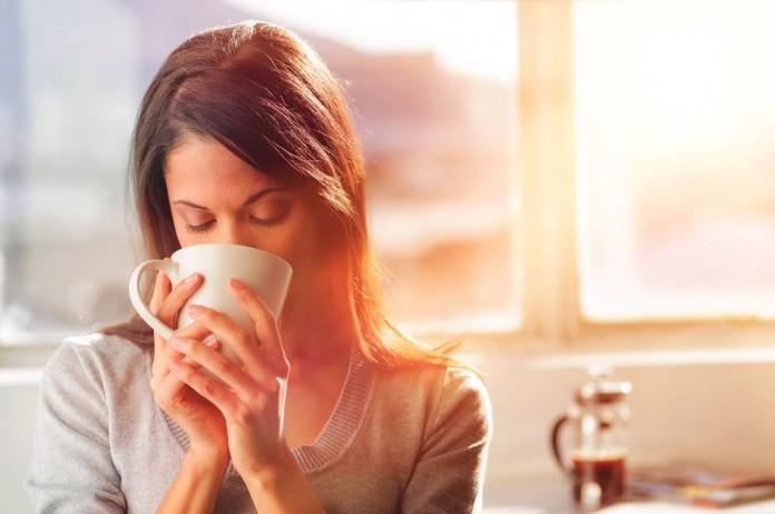 elaborar un buen cafe