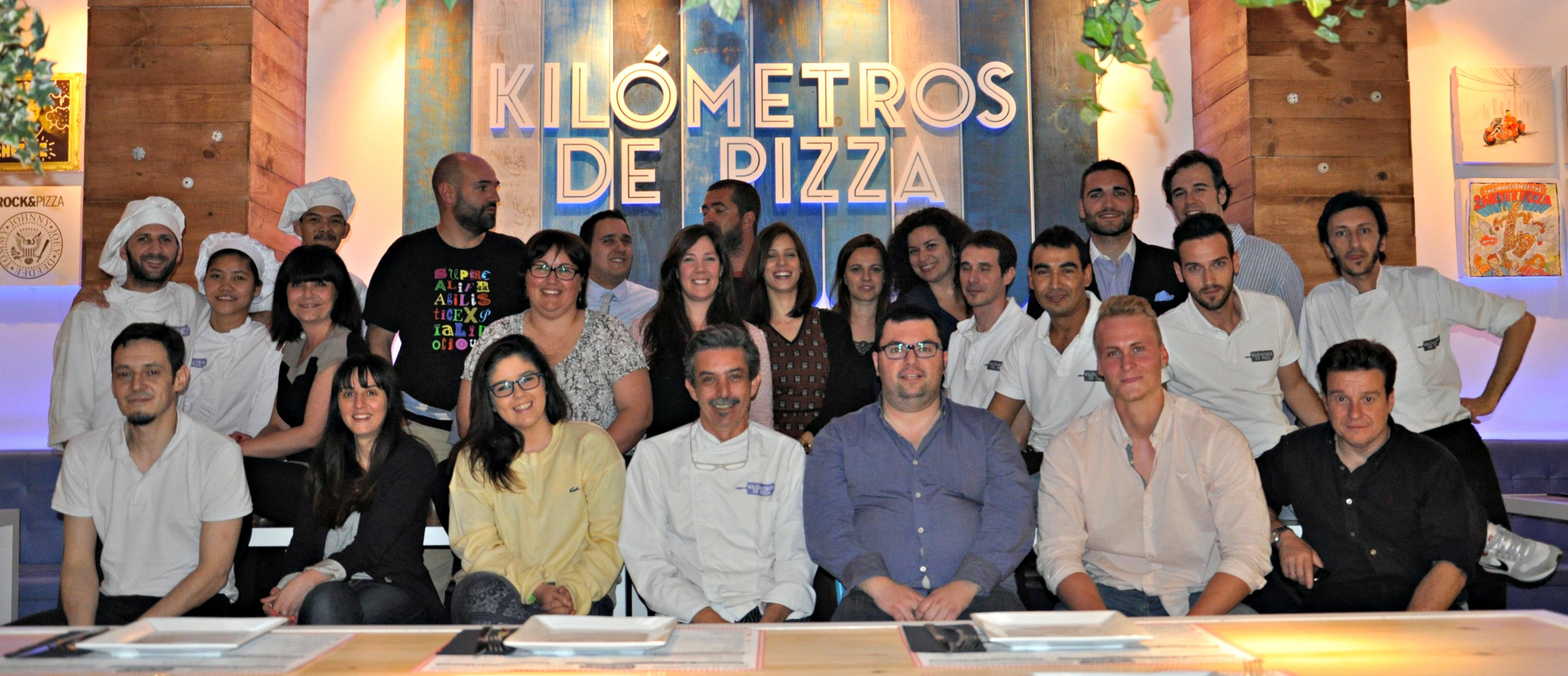 bloggers - equipo kilometros de pizza.jpg