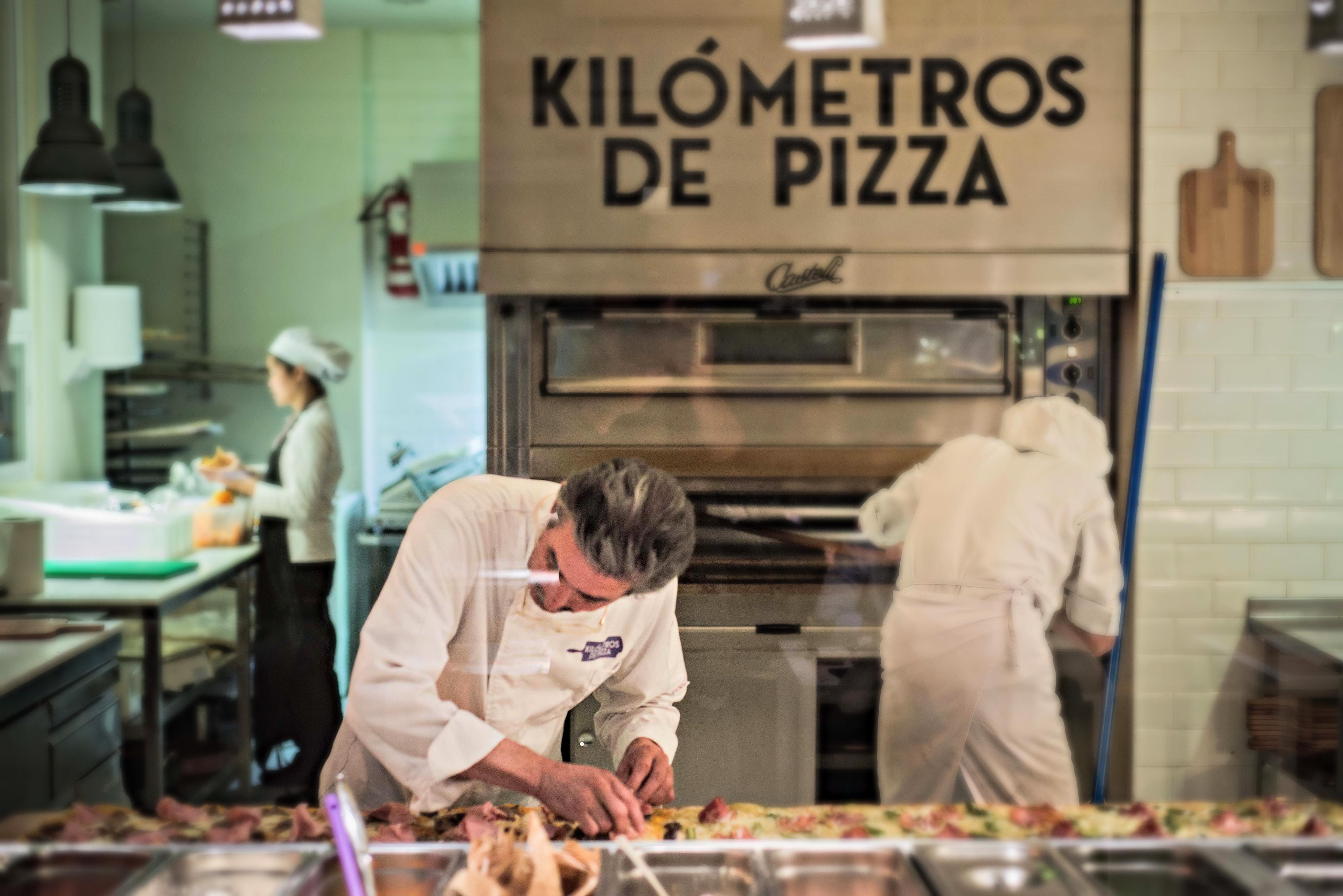 kilometros de pizza - pizza el greco.jpg