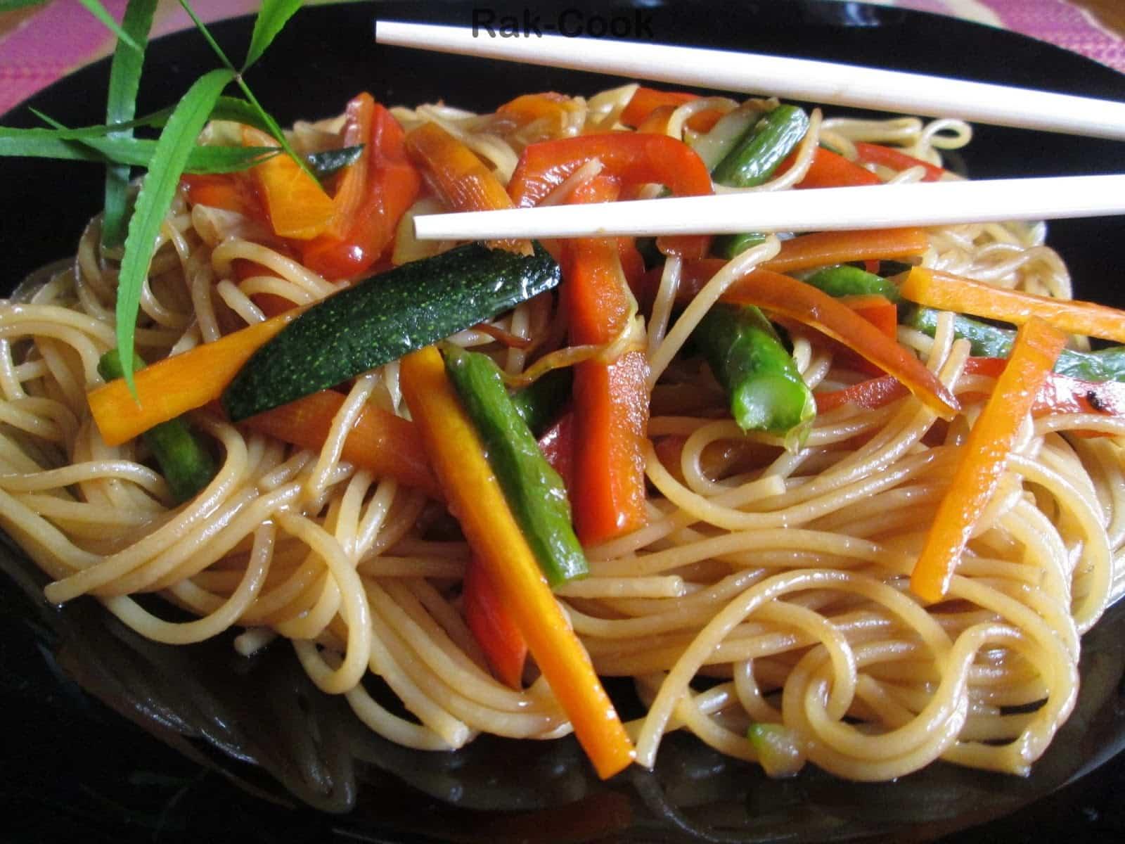 Fuente: rak-cook.blogspot.com.es