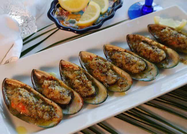 Fuente: chefmariaamado.com