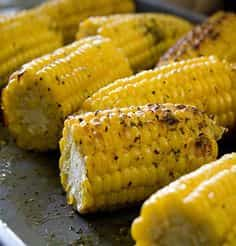 http://www.thedailymeal.com/grilled-mexican-style-corn