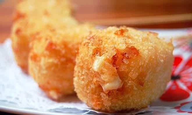 croquetas-con-queso-manchego