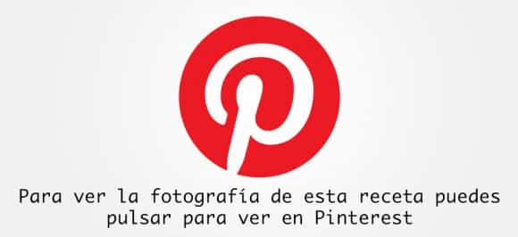 foto-receta-en-pinterest