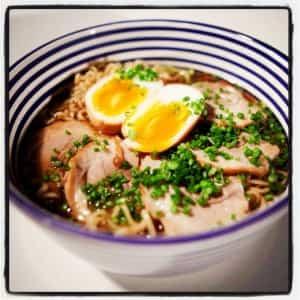 recetas-cocina-japonesa-shoyu-ramen1