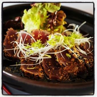 tataki-de-atún-recetas-cocina-japonesa