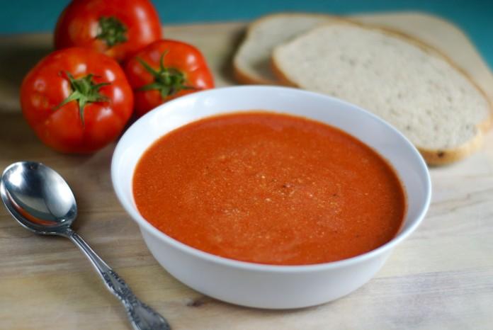 sopa de tomate1