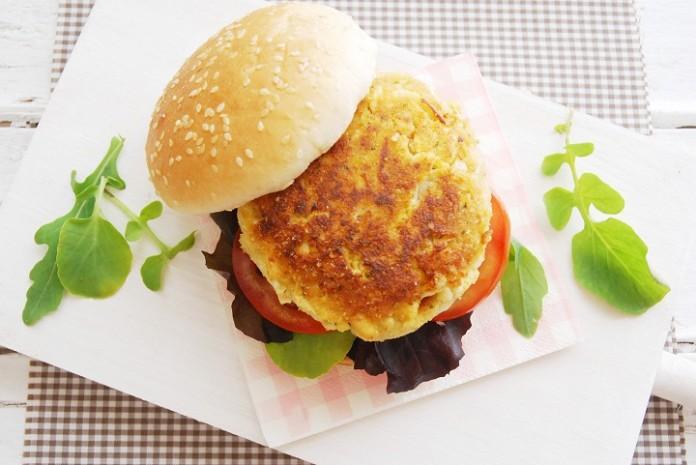 hamburguesa vegana1