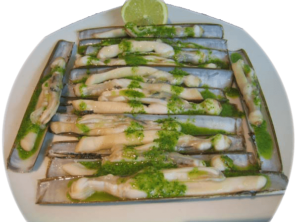 navajas_en_salsa_verde