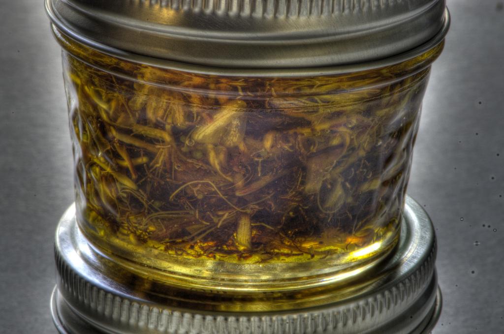 preparar el mejor té