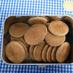 pastel-de-galletas-y-natillas