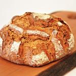 truco para el pan