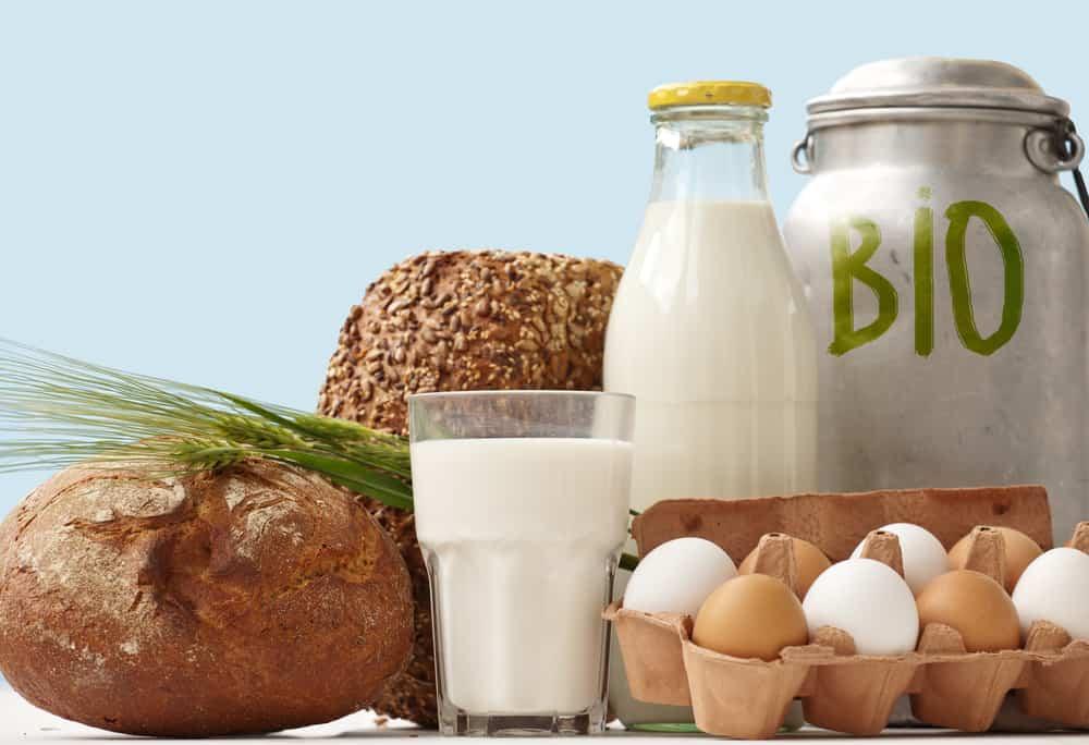 productos bio