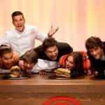 Masterchef Junior 3