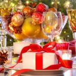 Menús de Navidad baratos