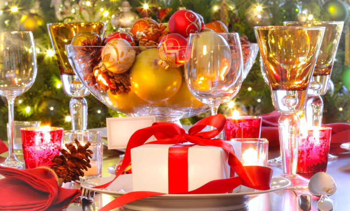 mens de navidad baratos