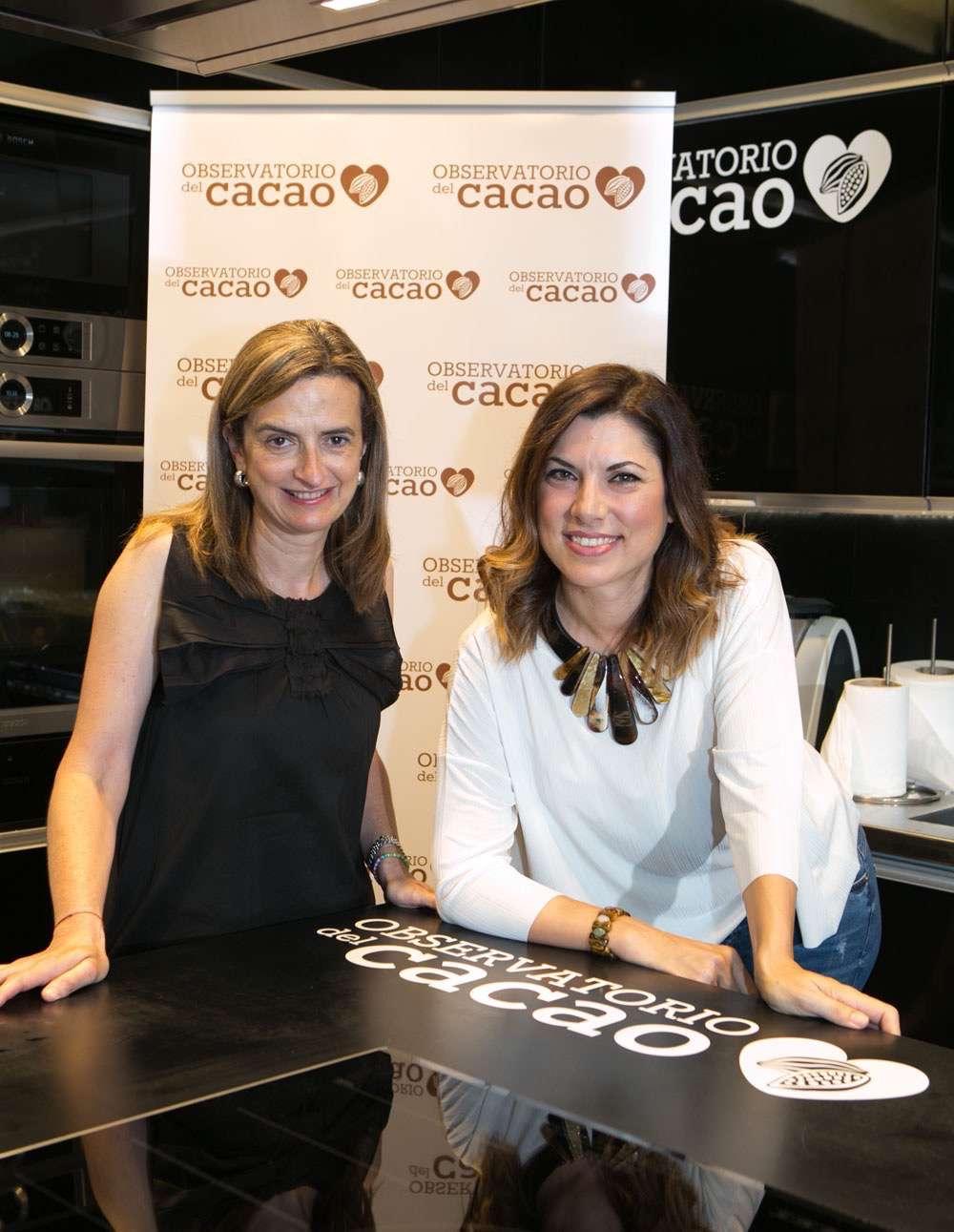 Isasaweis + Maria Izquierdo