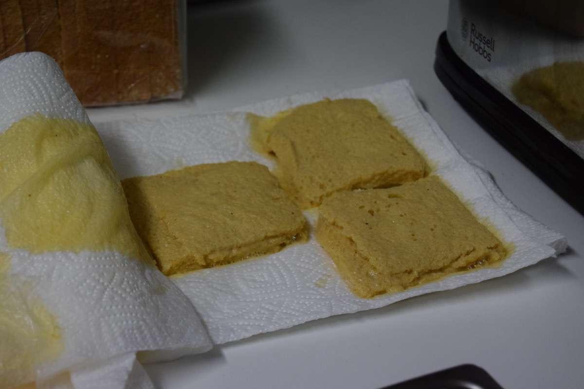 9-preparando-torrijas