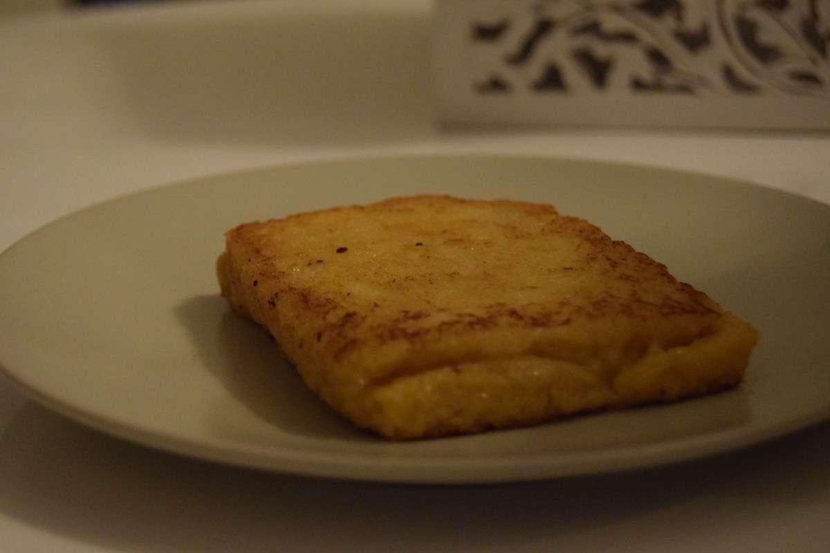 plato-4-torrijas