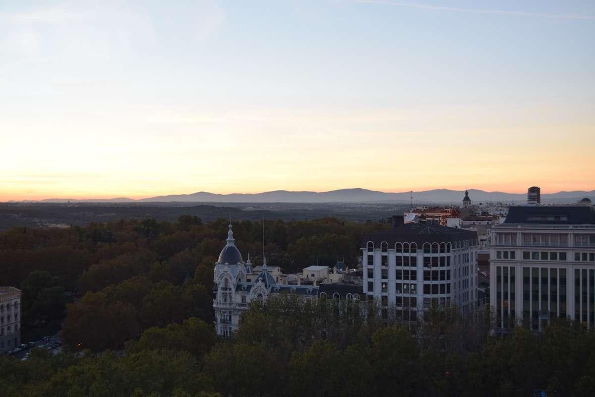 puesta-de-sol-1