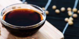 salsas para pescado al horno