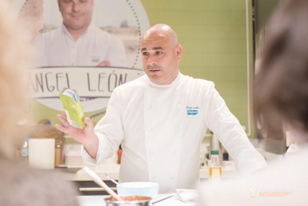 angel leon el chef del mar evento atun claro calvo ligero 19
