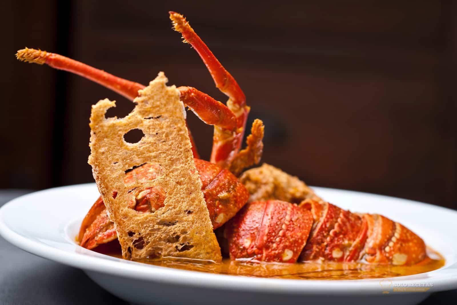 Barcelo Hamilton-Restaurante Sa Cova