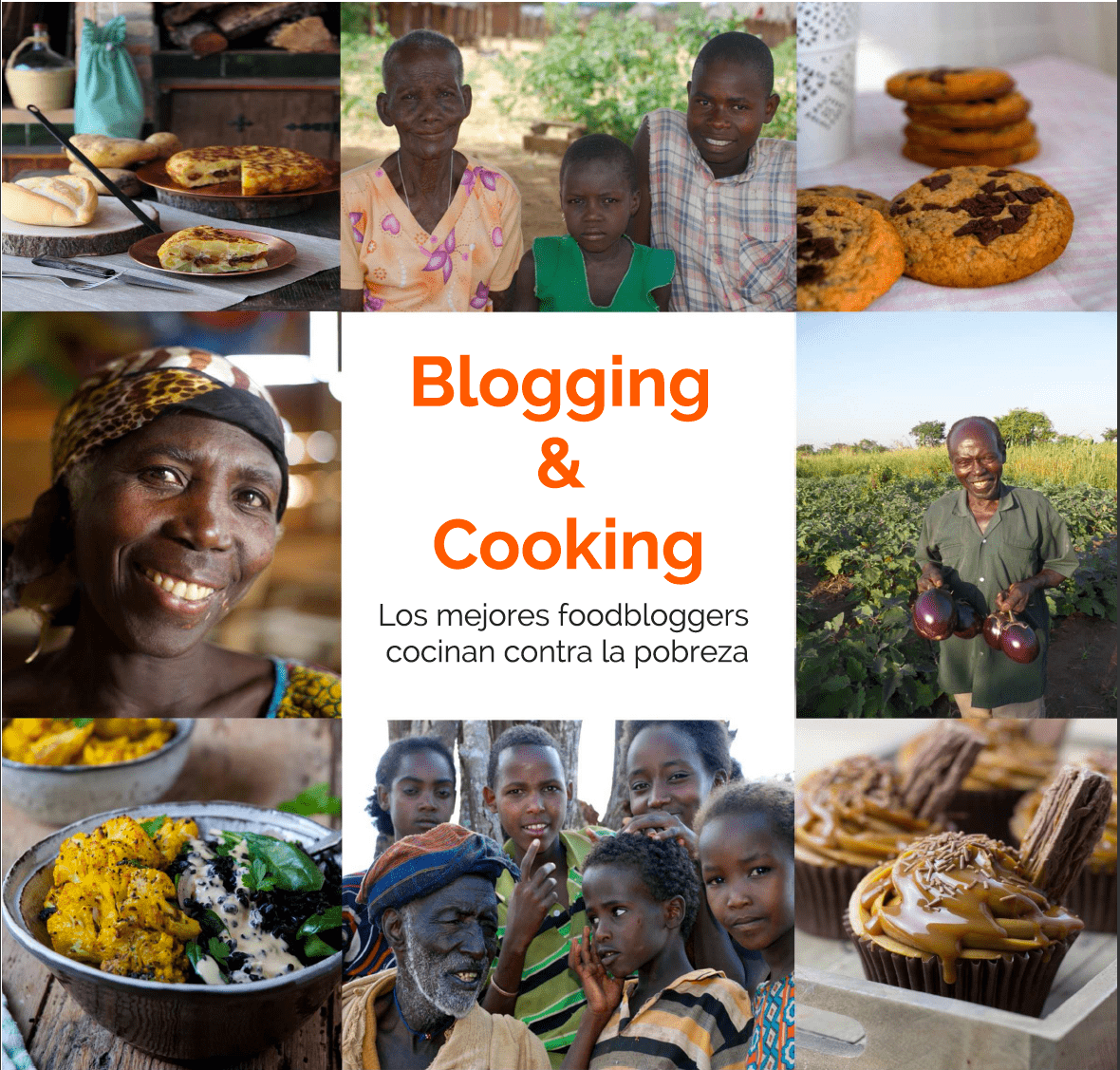 portada-libro-cooking-a-booking